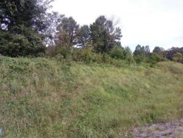 TBD Airport Road Property Photo