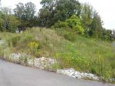 TBD Airport Road, Johnson City, TN 37615 - Image 1: Photo 1