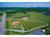 3573 Highway 394, Bluff City, TN 37618 - Image 1: 65 Acres on Hwy 394