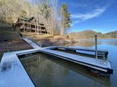 155 Cable Hollow Road, Butler, TN 37640 - Image 1: Photo Jan 12, 3 04 26 PM