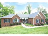 20222 Heron Circle Lot 3, Abingdon, VA 24211 - Image 1