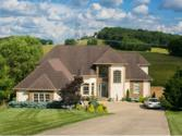 8 Lake Harbor Ct, Johnson City, TN 37615 - Image 1