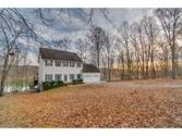 2830 Devault Bridge Road, Piney Flats, TN 37686 - Image 1