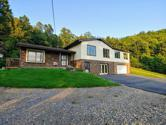1988 Lakeview Drive, Butler, TN 37640 - Image 1: Photo 1