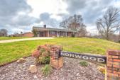 101 Norwood Drive, Johnson City, TN 37615 - Image 1: Front