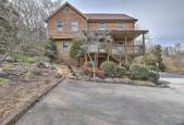 296 Boring Chapel Road, Gray, TN 37615 - Image 1: 296 Boring Chapel_