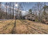 889 Lakeview Dock Rd, Bristol, TN 37620 - Image 1