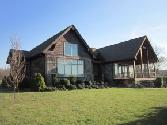 115 Harbour View Drive Lot 26, Butler, TN 37640 - Image 1: Street View