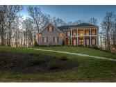 100 Lookout Ct., Blountville, TN 37617 - Image 1