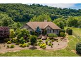 3003 Draft Road, Butler, TN 37640 - Image 1