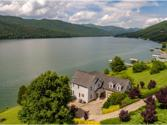 596 Harbour Pointe Road, Butler, TN 37640 - Image 1: Astounding