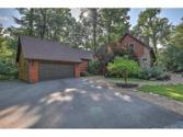 237 Lakeside DR, Butler, TN 37640 - Image 1