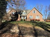 100 Lake Harbor Drive, Johnson City, TN 37615 - Image 1: Front of Home 2