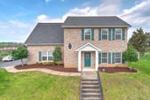 122 Azalea Rdg Ridge, Johnson City, TN 37601 - Image 1: exterior_mls-5