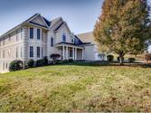 140 Barefoot Landing Lot 142, Blountville, TN 37617 - Image 1: Beautiful Home