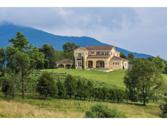 1877 Dry Hill Road, Butler, TN 37640 - Image 1: Photo 1