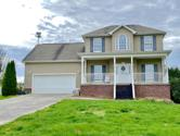4145 Timberlake Road, Johnson City, TN 37601 - Image 1: 1