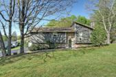 2803 Big Ridge Road, Johnson City, TN 37601 - Image 1: DSC_0199_200_201