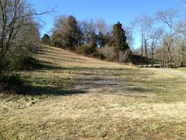 113 FOREST LANE, NORTH Lot 93, BLOUNTVILLE, TN 37617 Property Photo