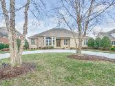 505 Harbor Approach, Johnson City, TN 37601 - Image 1: CURB APPEAL