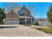 231 Madison Walk, Johnson City, TN 37686 - Image 1