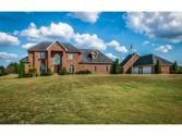 295 Brown Circle, Blountville, TN 37617 - Image 1: Grande Estate