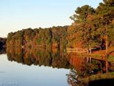 0 Coldwater Road, Stokesdale, NC 27357 - Image 1