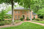 1 Loch Ridge Court, Greensboro, NC 27408 - Image 1