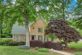 2 Hatteras Court, Greensboro, NC 27455 - Image 1: Welcome Home to 2 Hatteras Ct in the Lake Jeanette Community