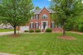 3760 Deerfield Street, High Point, NC 27265 - Image 1: One Owner Stunning home located in Saint Charles Place
