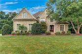 217 Mary Wil Court Lot 22, Greensboro, NC 27455 - Image 1: Exterior Front