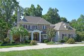 3936 Newport Court Lot 3, High Point, NC 27265 - Image 1