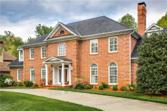 402 Willoughby Boulevard, Greensboro, NC 27408 - Image 1