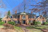 2700 Lake Forest Drive Lot 2, Greensboro, NC 27408 - Image 1