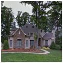 6010 New Bailey Trail, Greensboro, NC 27455 - Image 1: Front Exterior
