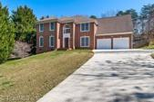 4108 Tecumseh Street, High Point, NC 27265 - Image 1