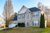 2304 Glen Cove Way, High Point, NC 27265 - Image 1: Welcome home to 2304 Glen Cove Way in High Point!