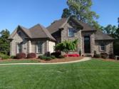 2332 Castleloch Court Lot 15, High Point, NC 27265 - Image 1: 2332 Castleloch Ct High Point, NCBeautiful custom built home! 3 car garage and finished basement!
