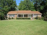 3446 Hillside Drive, High Point, NC 27265 - Image 1