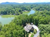 408 Williams Farm Road, Wilkesboro, NC 28697 - Image 1