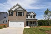 6745 Barton Creek Drive Lot lot 210, Whitsett, NC 27377 - Image 1