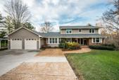 4203 Cilgerran Court, High Point, NC 27265 - Image 1: Front of house