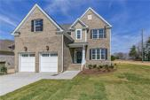 6124 Bedstone Drive, Greensboro, NC 27455 - Image 1: Photo is representative of a similar completed home