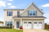 5106 Leary Court, Summerfield, NC 27358 - Image 1