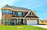 5784 Highland Grove Drive Lot 35 Unit 35, Summerfield, NC 27358 - Image 1: HOME BEING BUILT SIMILAR TO PHOTO BUT NOT EXACT.