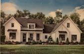 917 Aberdeen Road, High Point, NC 27265 - Image 1