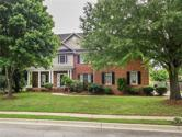 4322 Oakton Drive, High Point, NC 27265 - Image 1