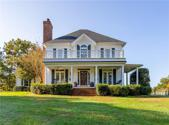 258 Dionne Way, Stokesdale, NC 27357 - Image 1