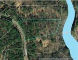 Lot #14 Malone Way, Wilkesboro, NC 28697 - Image 1