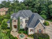 5 Nolen Court, Greensboro, NC 27408 - Image 1: Newer construction in the sought after Iving Park area has made The Noles a popular destination.